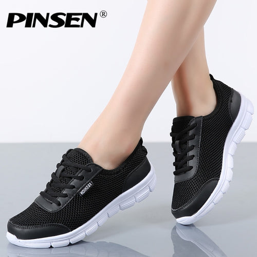 Fashion Women Shoes  Comfort