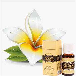 100% Pure Jasmine essential Massage Oil