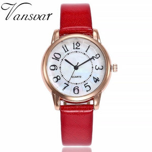 Luxury Watches for women