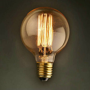 Wall Lamps Decoration