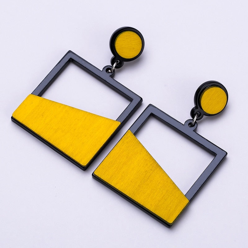 Earrings for Women Jewelry