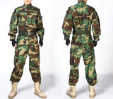 Clothing Army Military