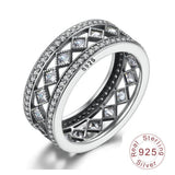 Ring For Women's Luxury Fashion
