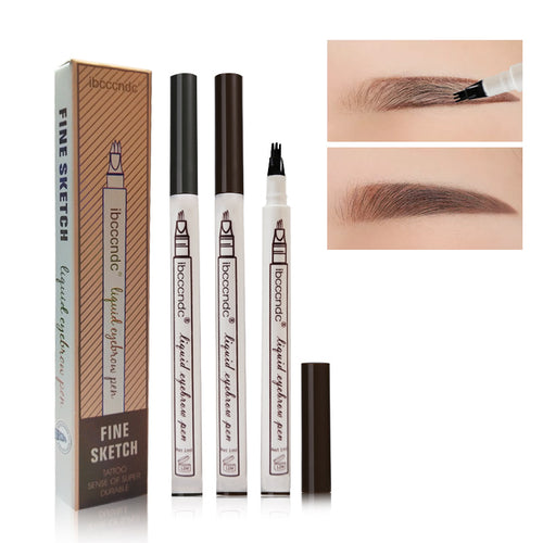 The tattoo eyebrow pencil