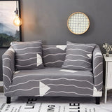 Elastic Sofa Covers Towel
