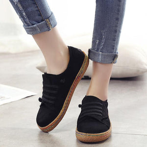 Loafers Shoes for Women