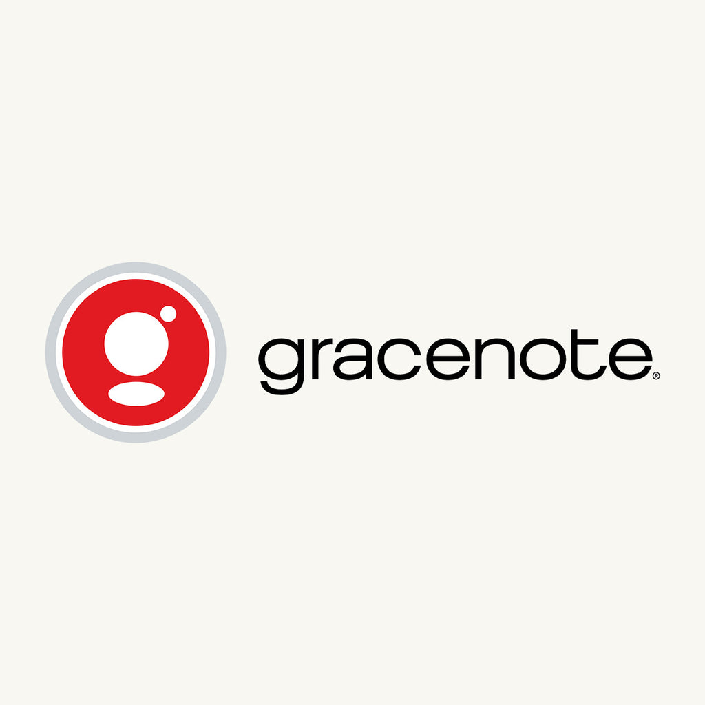 How to submit your track list to Gracenote using iTunes