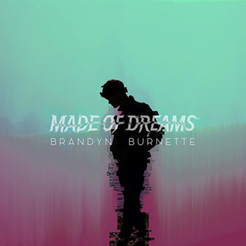 Made of Dreams