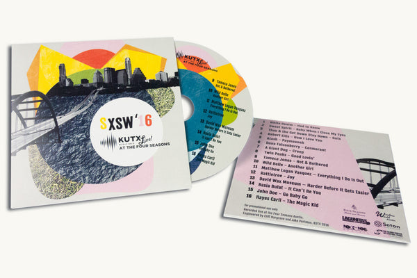 CD Jackets   DVD Jackets   Jacket Printing for Duplication and ...