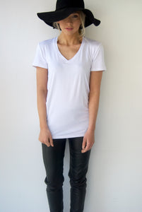 The Gigi Tee - SARAROSE