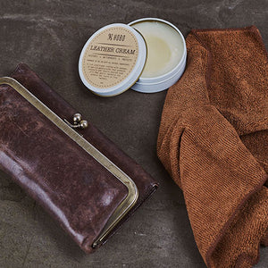 How To Care For Your Leather Handbag