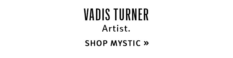 Shop the Mystic in Woodlands!