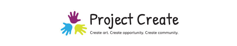 Support Project Create
