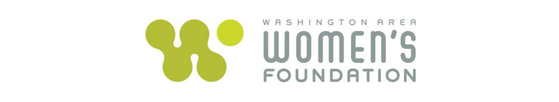 Support the Washington Area Women's Foundation