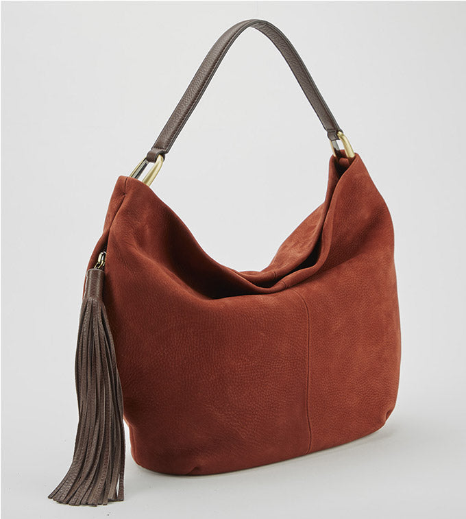 Shop Leather Belt Bags New For FAll