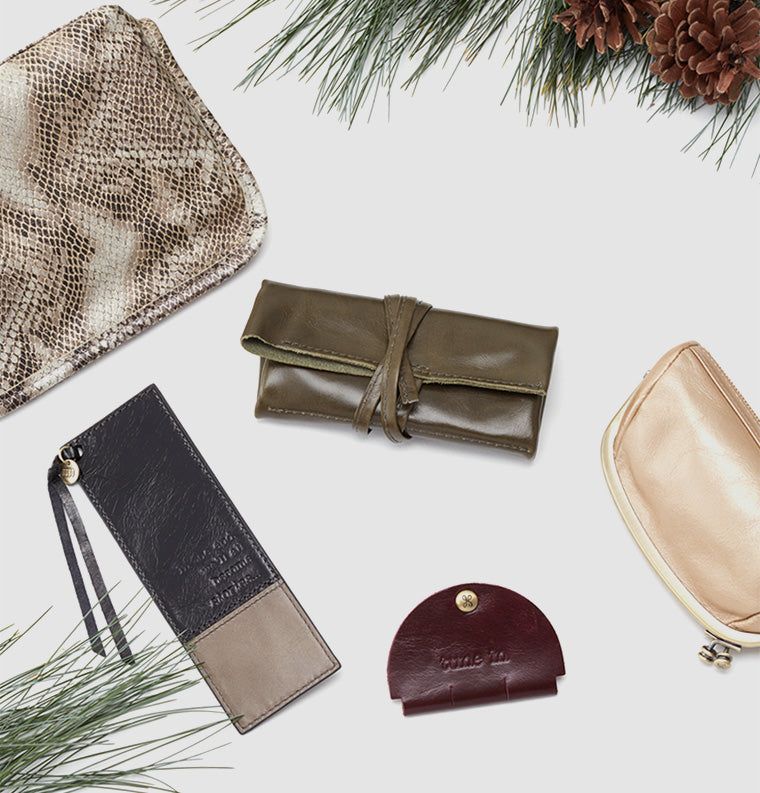 Shop the best gifts under $100