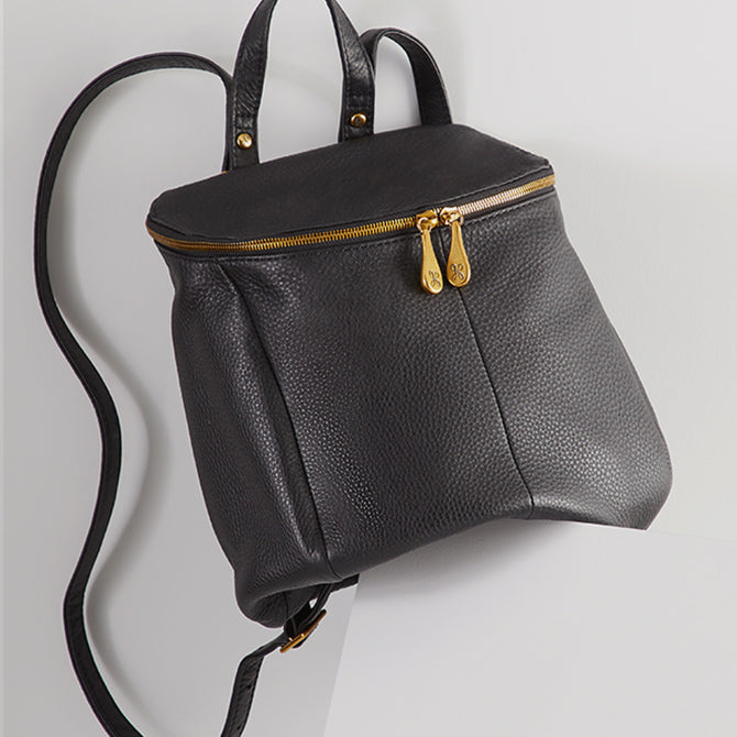 Shop The River Backpack and more Best Sellers
