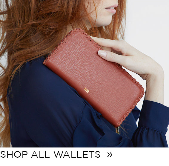 Shop All Wallets