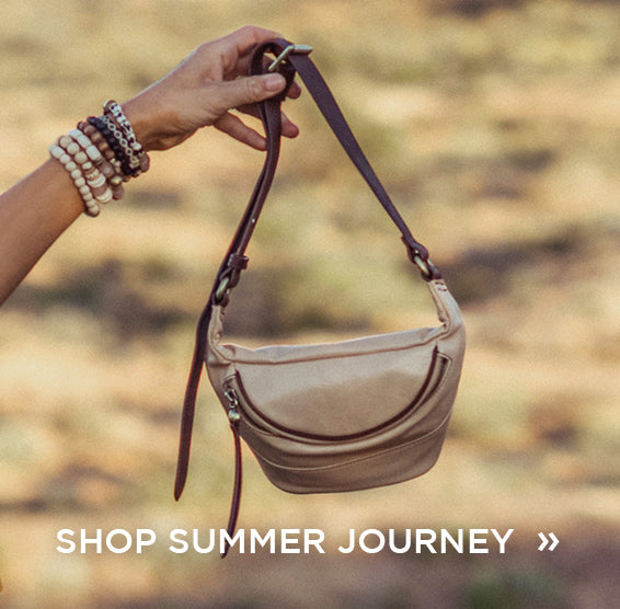 Shop Summer Journey Collection