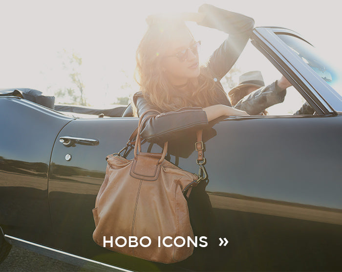 Shop Hobo Icons