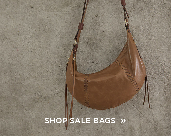 e1ac4d8dd4ee Women's Leather Handbags - Leather Purses & Bags | Hobo