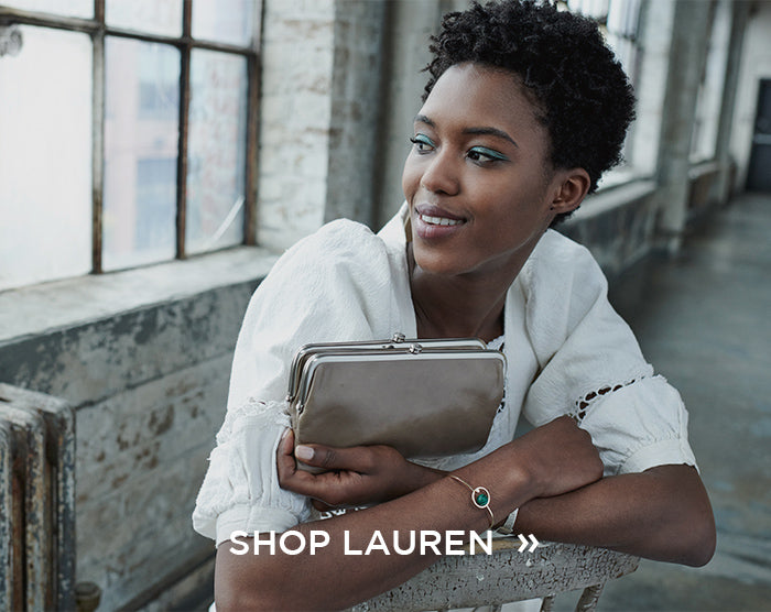 Shop The Lauren