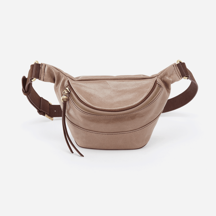 Cobblestone Jett Belt Bag  Hobo