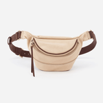 Parchment Jett Belt Bag Hobo