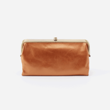 New Penny Lauren Clutch Wallet  Hobo