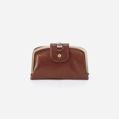 Leather Wallets - Authentic Leather Wallets for Women | Hobo