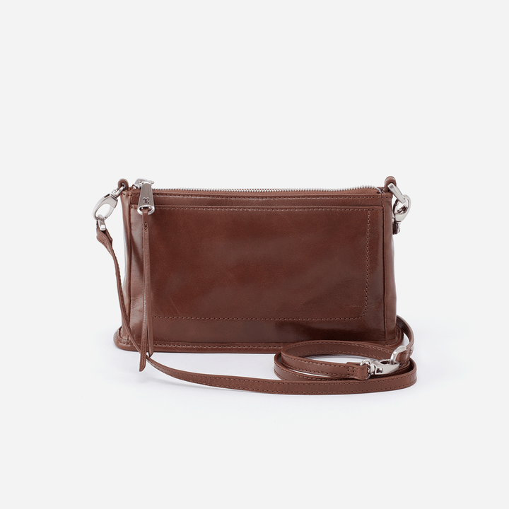 Woodlands Cadence Crossbody  Hobo