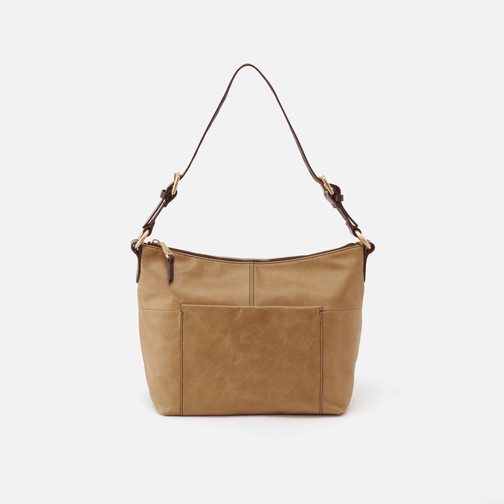 Cedar Charlie Shoulder Bag  Hobo