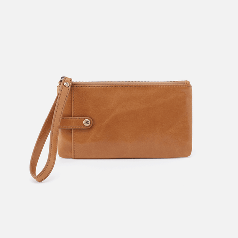 Honey  Hobo Smartphone Wristlet
