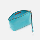 Aqua Keep Small Travel Pouch  Hobo