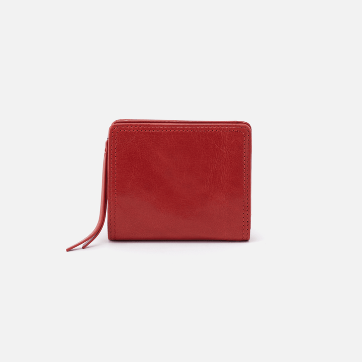 Brick Reen Wallet  Hobo