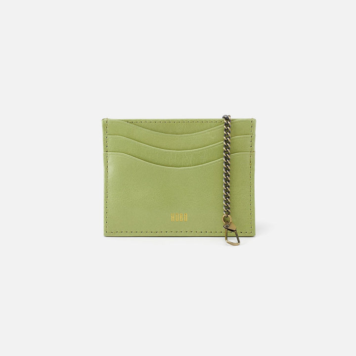 Seamist Max Card Case  Hobo