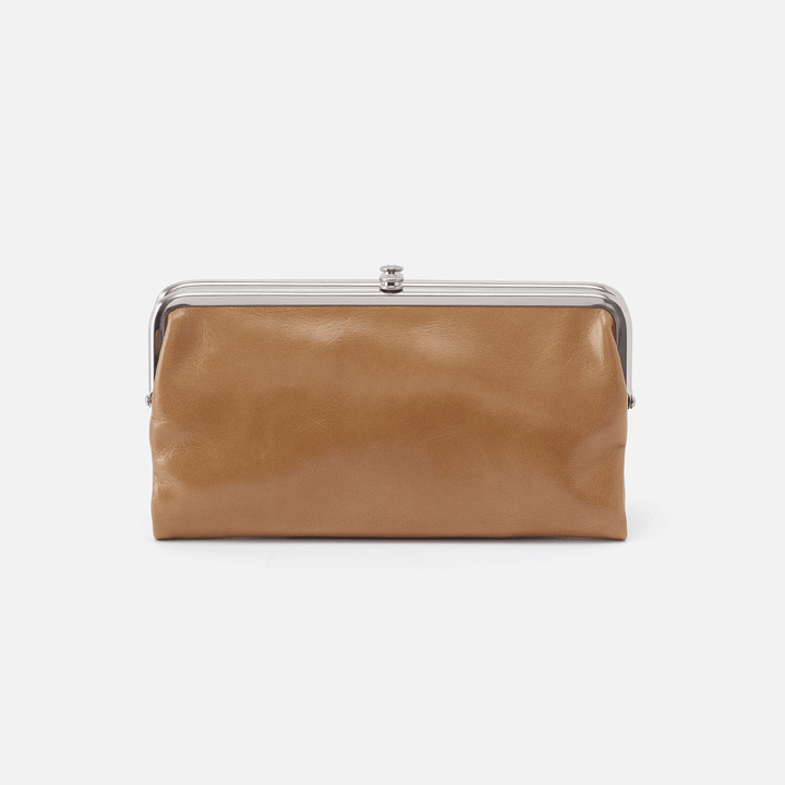 Cedar Lauren Clutch Wallet  Hobo