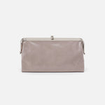 Driftwood Lauren Clutch Wallet Hobo