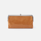 Honey Lauren Clutch Wallet  Hobo