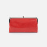 Rio Lauren Clutch Wallet Hobo