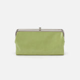 Seamist Lauren Clutch Wallet  Hobo