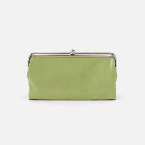 Seamist  Hobo Clutch Wallet