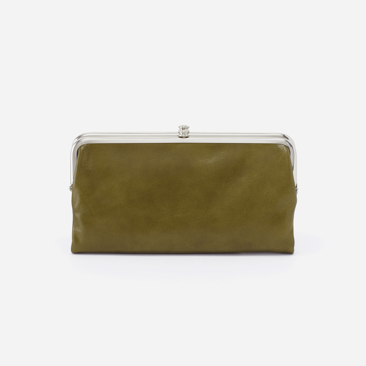 Willow Lauren Clutch Wallet  Hobo