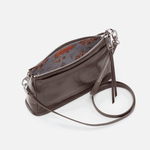 Flint Cadence Crossbody Hobo