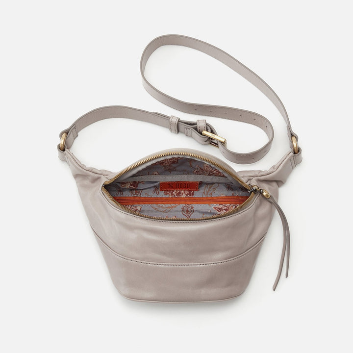 Driftwood Jett Belt Bag  Hobo
