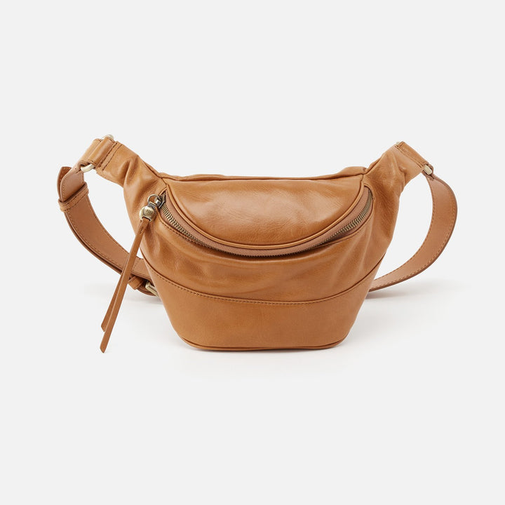 Honey Jett Belt Bag  Hobo