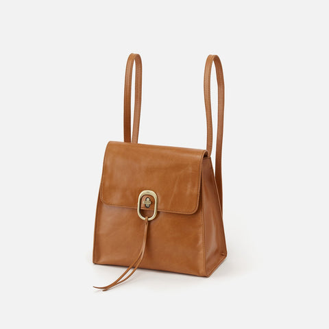 Honey  Hobo Convertible Backpack