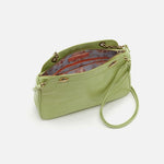 Seamist Refine Shoulder Bag Hobo
