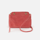 Tea Rose Refine Shoulder Bag  Hobo