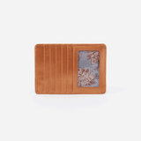 New Penny Euro Slide Card Case  Hobo